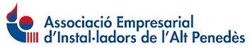 Associació Empresarial d'Instal·ladors de l'Alt Penedès