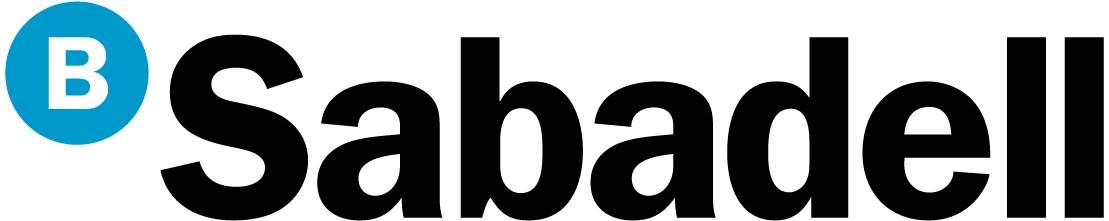 Banc Sabadell el Banc de les millores empreses i el teu
