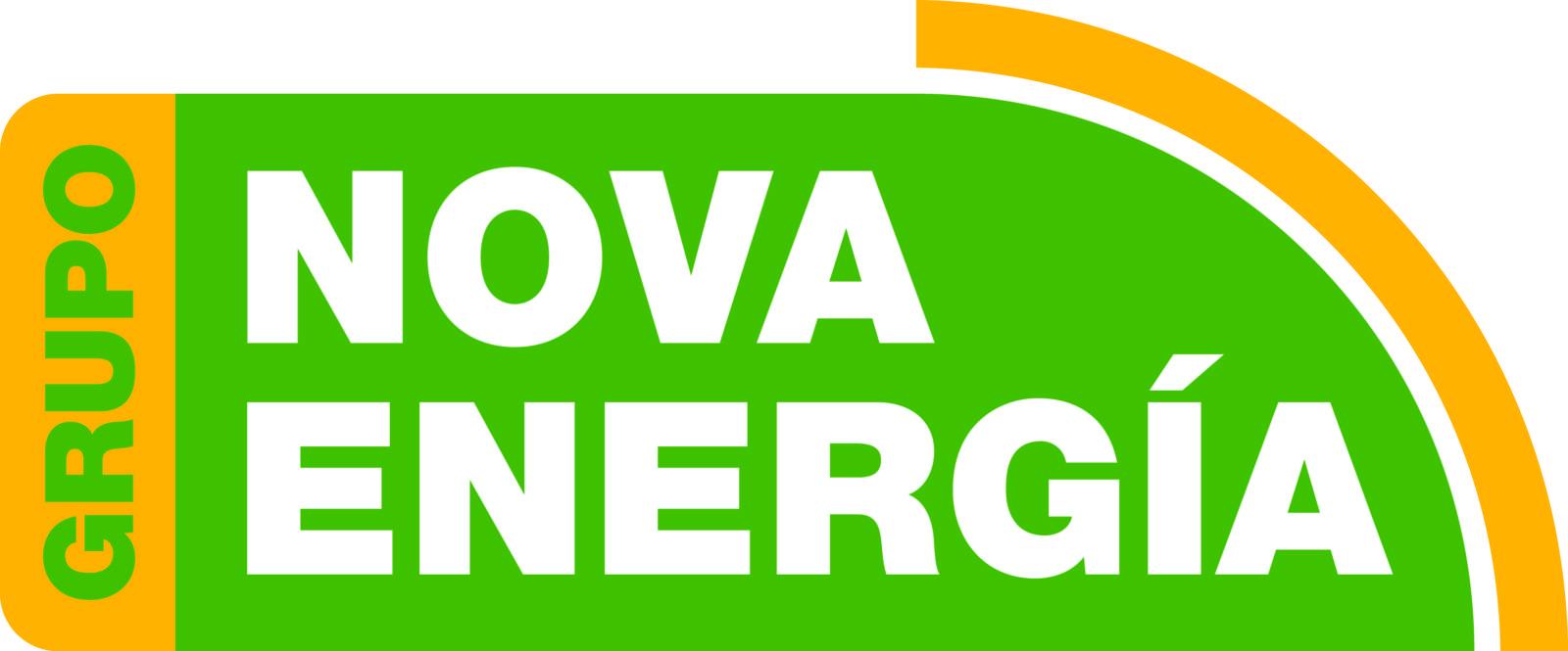 Grupo Nova Energia