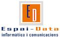 Espai Data - Informàtica i comunicacions