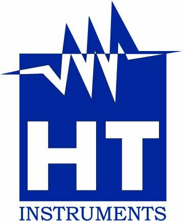 logo ht-2004-1