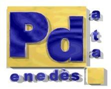 PenedèsData