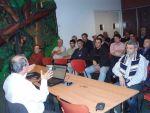 conferencia_endesa