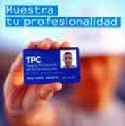 Copia_de_Targeta_professional_Tpc