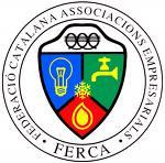 logo_FERCA