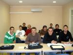 Curs_Riscos_Laborals_al_Gremi_2009-r