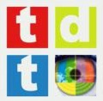 Logo_TDT-r