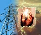 electricidad1-r