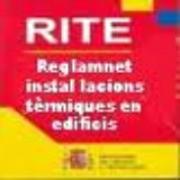CACF2TMT-rr