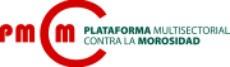 logo_pmcm1rr