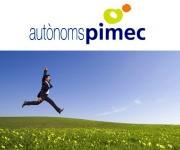 logo-autonoms1