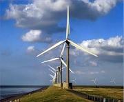 181-energia-eolica1