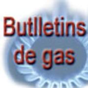 butlletin_gas1