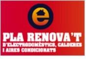 renovat9811