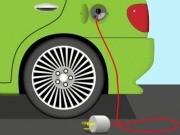 20100126210428-coche-electrico-y-la-mejor-bateria1