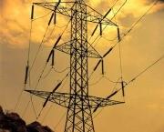electricidad11