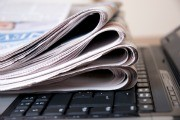 noticies_diaris_online_internet_recurs1