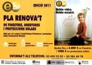 1294130680_146617117_3-PLA-RENOVAT-DE-FINESTRES-2011-Reciba-130-m2-Hogar-y-Jardin1