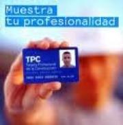 Targeta_professional_picnikjpg