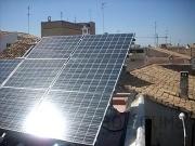 fotovoltaica-catalunya1
