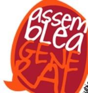 assemblea_general_alcudia_11