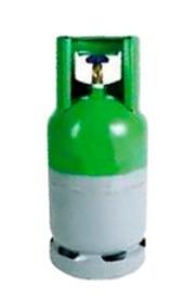 Curs de Gasos Fluorats