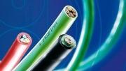 cables-bt1