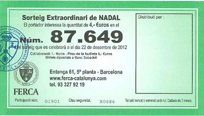 NADAL_FERCA_opt