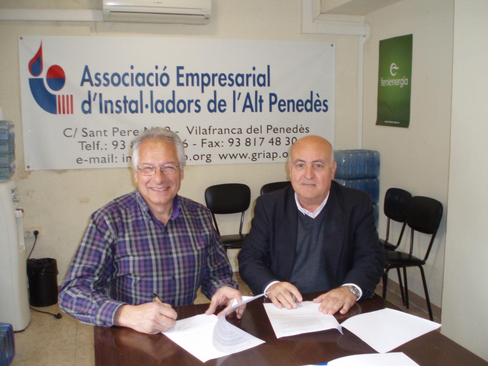 """Nou Patrocinador """" Vielco Electricitat Comercial S.A """""""