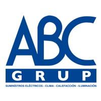 ABC-Grup-patrocinador-griap