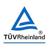 TUV-patrocinador-griap
